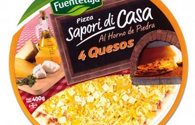pizza_saporidicasa_jamonyqueso-home